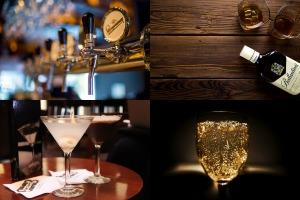 Bar/restaurant
