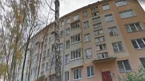 Azerbaijani citizen detained in St. Petersburg on suspicion of murder of a friend