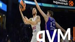 Zenit Saint Petersburg 70-87 CSKA Moscow (THY Euroleague summary)