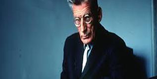 The Lives of Paris: Samuel Beckett, Simone de Beauvoir and Me: A Memoir, by Deirdre Bair: excerpt - The New York Times
