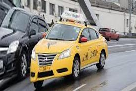 SK St. Petersburg opened a case for a taxi driver who raped a disabled person