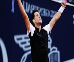 Tennis - ATP: Tables of Metz and Saint-Petersburg