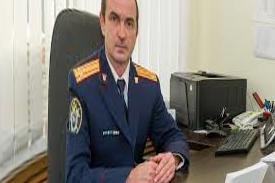 St. Petersburg - Criminalists from Moscow will help St. Petersburg investigators in solving the murder of a graduate student at St. Petersburg State University